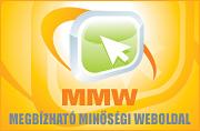 MMW - Megb�zhat�, min�s�gi weboldal