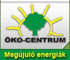 Öko-Centrum